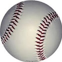 Baseball Tracker icon