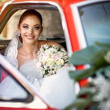 Fotógrafo de bodas Alejandro Gutierrez (gutierrez). Foto del 17.04.2018