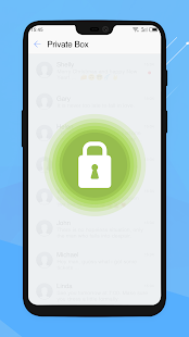 One Messenger 7 - SMS, MMS, Emoji - Apps on Google Play