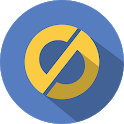 Simple Browser icon