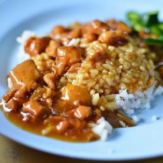 Crock Pot Pheasant Recipes.