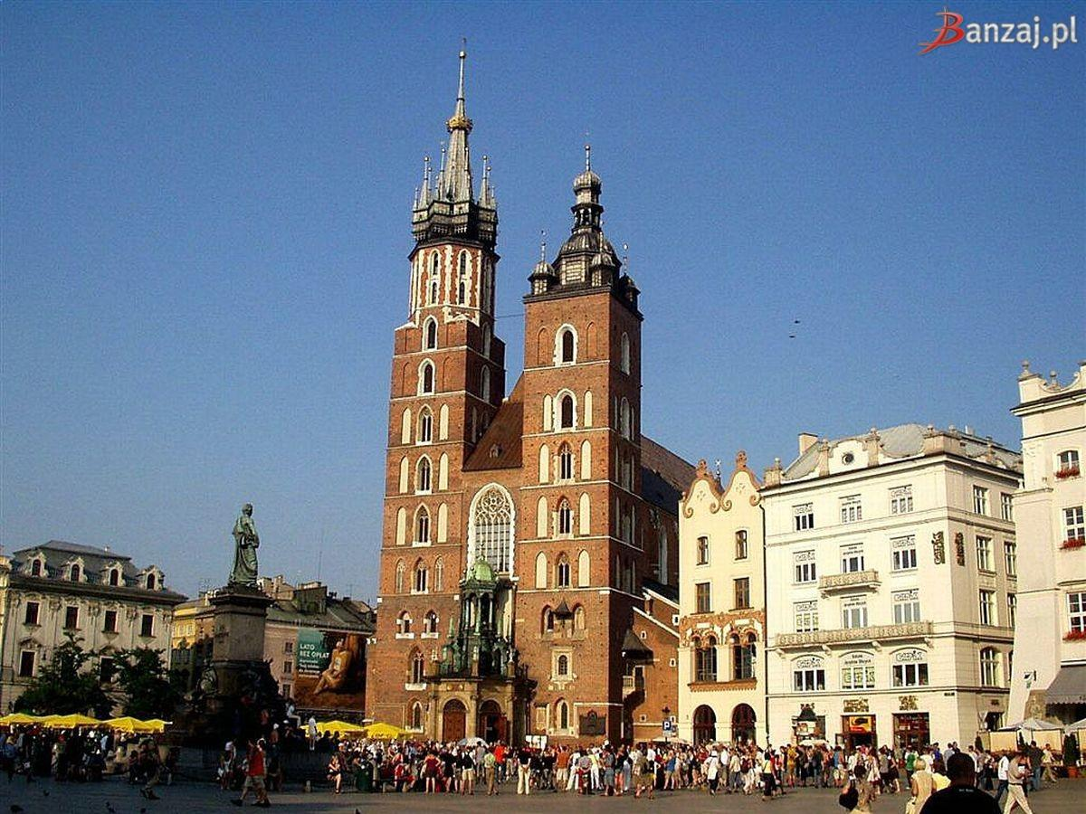 http://i2.pinger.pl/pgr364/b8cd87cd002693e64b66ccce/krakow_4.jpg