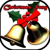 Kumpulan Lagu Natal Terbaik