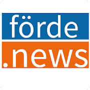 Förde.news