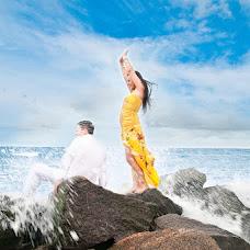 Wedding photographer Vitaliy Gumann (Happy-Day-Team). Photo of 05.03.2014