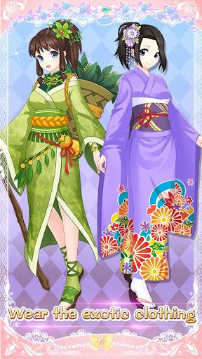 Magic Princess Dress 3 1.1.1 {cheat|hack|gameplay|apk mod|resources generator} 4