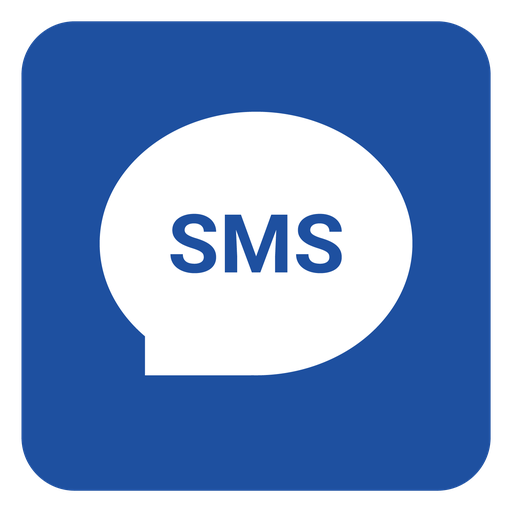 GMX SMS file APK Free for PC, smart TV Download