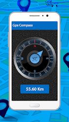 Download Marine Traffic Free App – Best Vessel Finder App