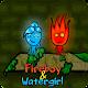 Fireboy E Watergirl. Por Jogadores De Jogos Profissionais para PC Windows