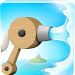 Sprinkle Islands icon