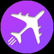 Cheap flights - Whizz