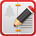 Absolute Reminder: To-Do List APK