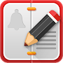 Absolute Reminder: To-Do List icon