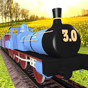 Railroad Manager 3 [Mod] APK Free Download