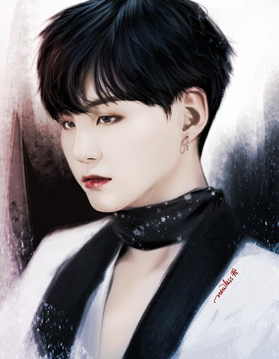 Download Suga Bts Wallpaper Hd Google Play Softwares Acaunoolebgj