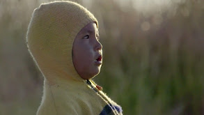 Peru: The Curse of Incan Gold thumbnail