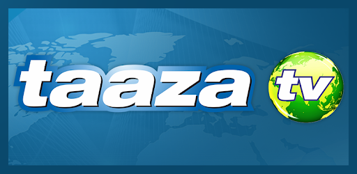 Taaza TV for PC