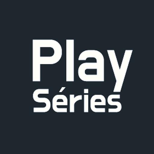Baixar Play Series - Filmes, Séries, Desenhos e Animes para Android