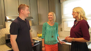 A Growing Family Tackles a Massive Reno in Chicago thumbnail