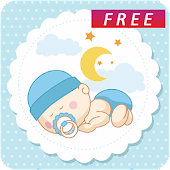 Baby Monitor Free