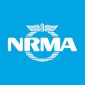 my nrma icon