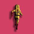 섬섬좀비 : 좀비지옥에서 살아남기 icon