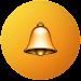 mymandir - India's #1 devotional app Icon