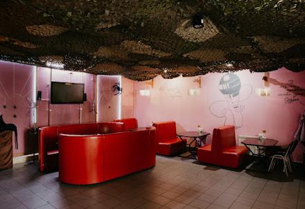 Банкетный зал Шалаш для корпоратива