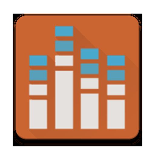 音量助推器 - 控制器 工具 App LOGO-APP開箱王
