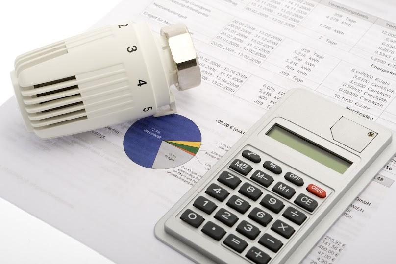 Koszt ogrzewania elektrycznego można obniżyć na parę sposobów