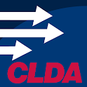2016 CLDA Annual Meeting icon