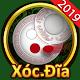 Xoc dia 3D 2019 (game)
