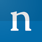 neutriNote: Markdown with Math in Just 3 MB