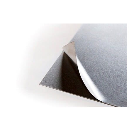 Laminum® Stainless Steel