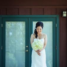 Wedding photographer Lisha Ryabinina (loveweddingphot). Photo of 16.09.2015