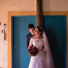 Wedding photographer Ronny Viana (ronnyviana). Photo of 01.08.2017
