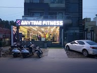 Anytime Fitness Vikaspuri photo 5