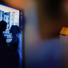 Свадебный фотограф Катя Войтухович (1806katy). Фотография от 11.07.2018