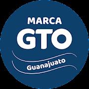 MarcaGto