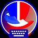 Download Teclado do Fortaleza For PC Windows and Mac