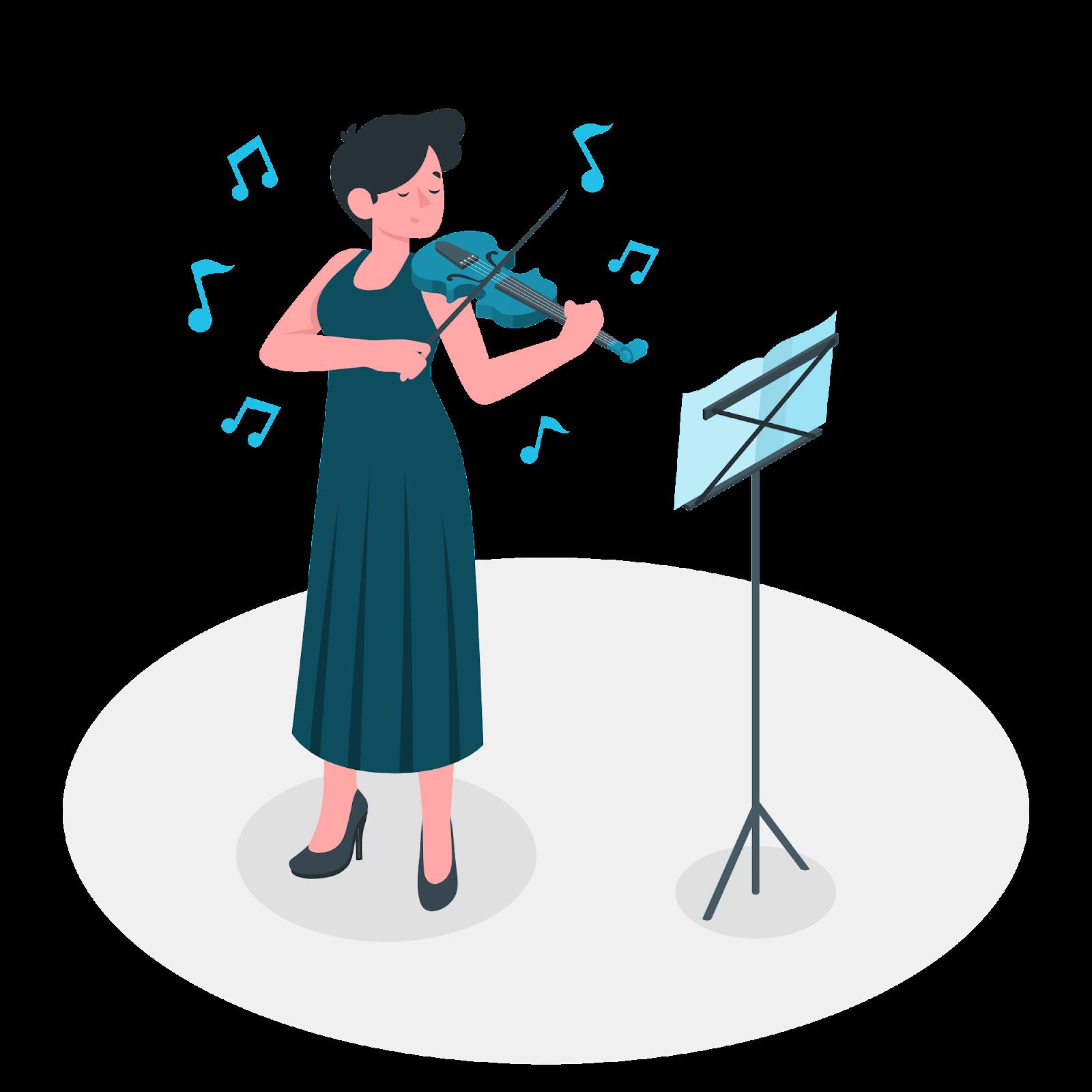 music-classes