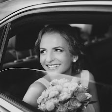 Wedding photographer Adrian Cernat (cernat). Photo of 27.08.2015