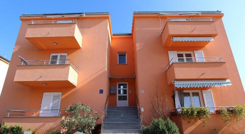 Apartments Hanna