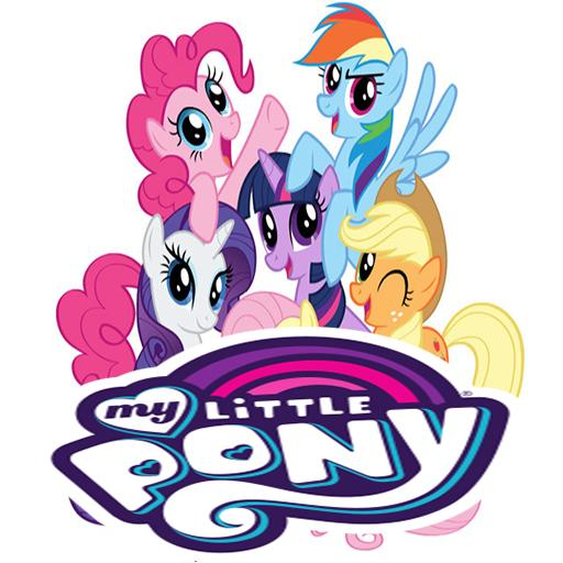 Little Pony Collections Videos (app)