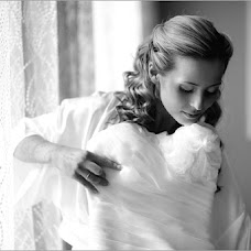 Wedding photographer Anton Gumen (gumen). Photo of 23.06.2013