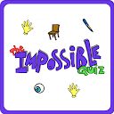 The Impossible Quiz 74