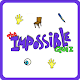 The Impossible Quiz by AppsCorp OÜ