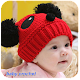 crochet baby hats Download on Windows