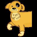 Dog Breeder +