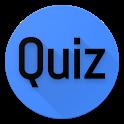 Bio Quiz App - Test your Knowledge icon